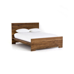 Fallon Holland Bed
