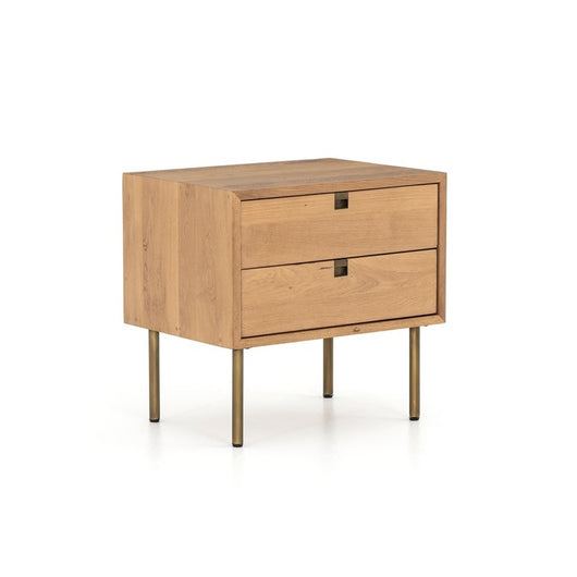 Fallon Carlisle Nightstand - Set of 2