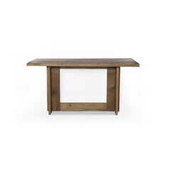 Fallon Counter Table