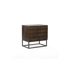 Fallon Kelby Nightstand - Set of 2