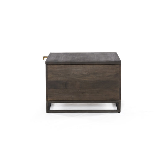 Fallon Kelby Storage Bunching Table