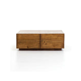 Harmon Duncan Coffee Table