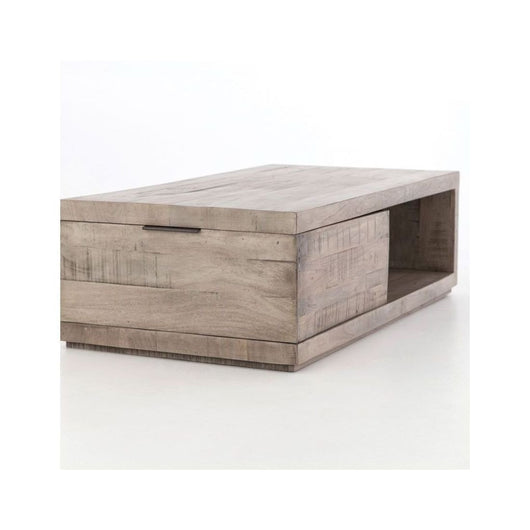 Harmon Dillon Coffee Table