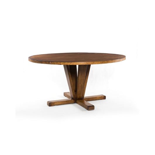 Harmon Cobain Dining  Table