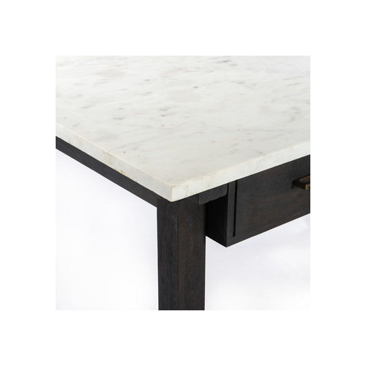 Harmon Cayson Counter Table