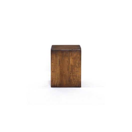 Harmon Duncan End Table