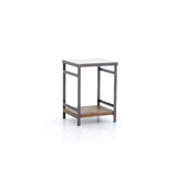 Harmon Elliott Nightstand - Set of 2