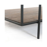 Harmon Byron Coffee  Table