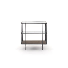 Harmon Byron Nightstand - Set of 2