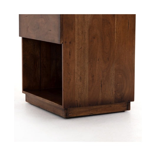 Harmon Parkview Nightstand - Set of 2