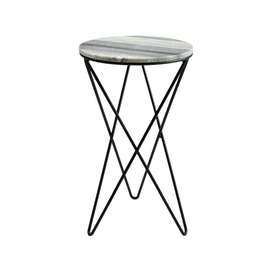 Evangeline Accent Table