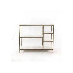 Marlow Lily Console Table