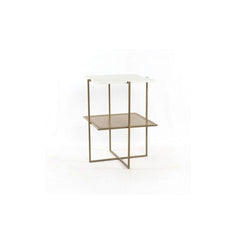 Marlow Olivia Side Table or Nightstand