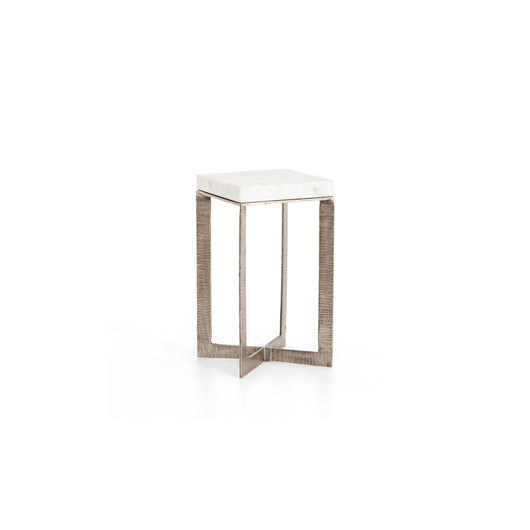 Marlow Lennie End Table