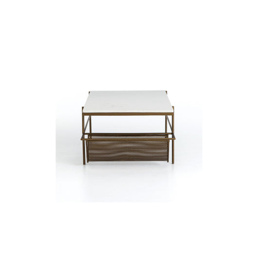 Marlow Felicity  Coffee Table