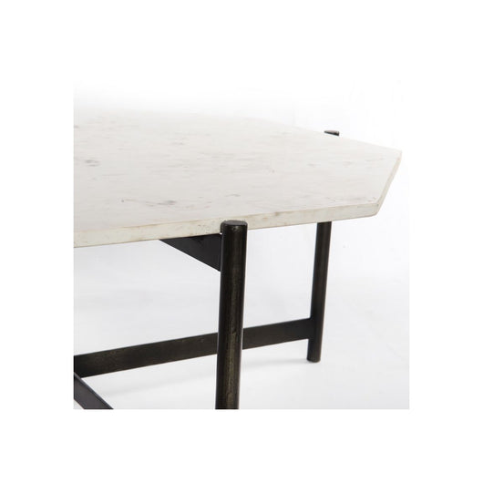 Marlow Adair Coffee Table