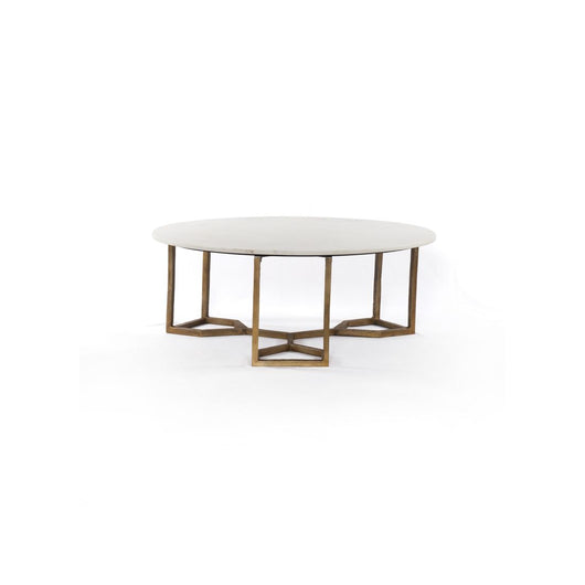 Marlow Naomi Coffee Table