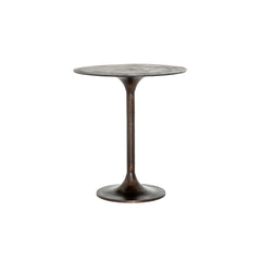 Marlow Simone Counter Table