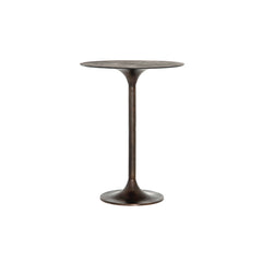 Marlow Simone Bar Table