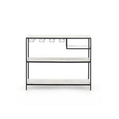 Marlow Ingram Bar Console Table