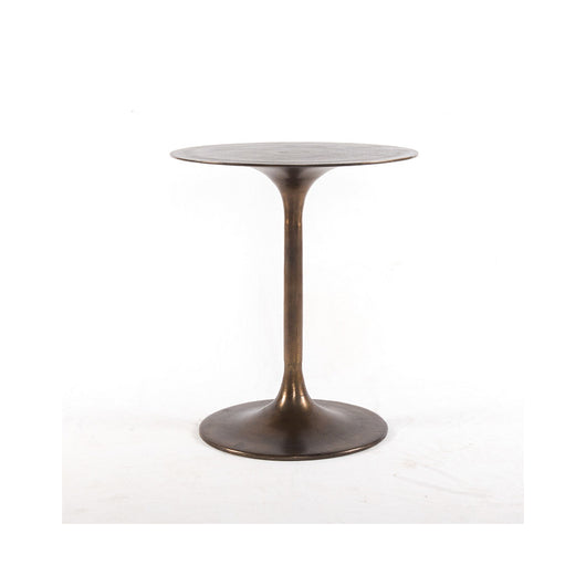 Marlow Tulip Side Table