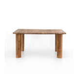 Merritt Kimball Square Dining Table