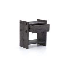 Maya Columbus Nightstand - set of 2