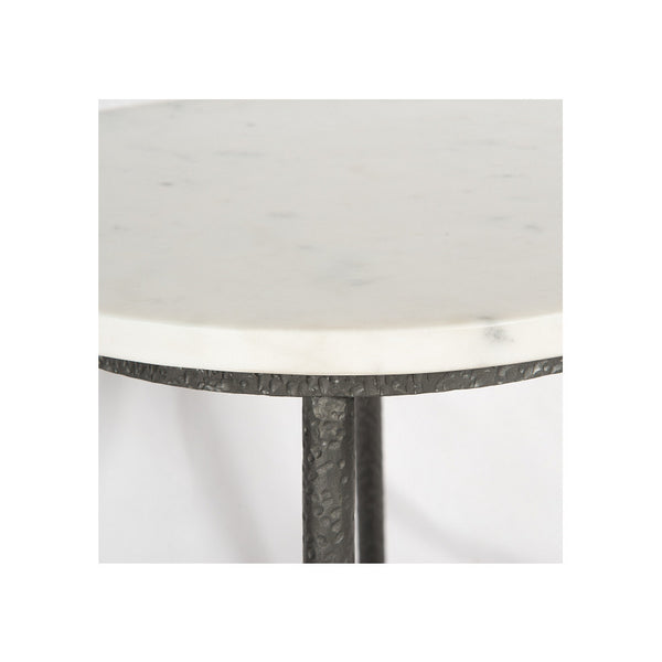 Rockwell Lark Nightstand - Side Table