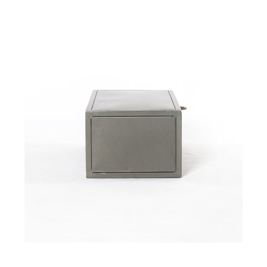 Rockwell Hendrick Floating Nightstand