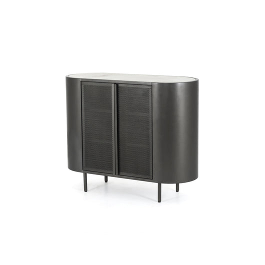 Rockwell Libby Small Cabinet