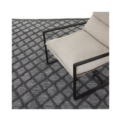Willow Galla Outdoor Rug