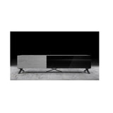 "B-Modern Influencer 75""  TV Stand"