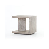 Grass Roots Halden Nightstand