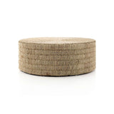 Grass Roots Pascal  Coffee Table
