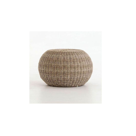 Grass Roots Phoenix Accent Stool