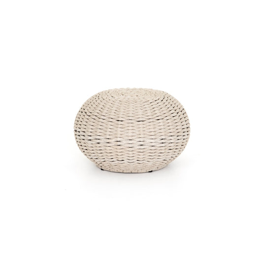 Grass Roots  Accent Stool