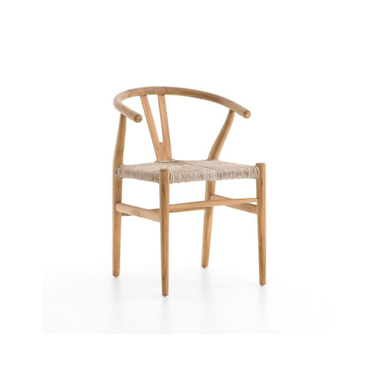 Grass Roots Muestra Dining Chair