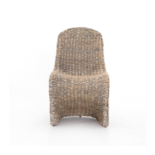 Grass Roots Portia Dining Chair