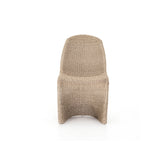 Grass Roots Portia Outdoor Chair