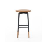 Grass Roots  Carmen  Counter Stool