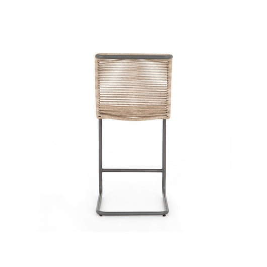 Grass Roots Grover Counter Stool