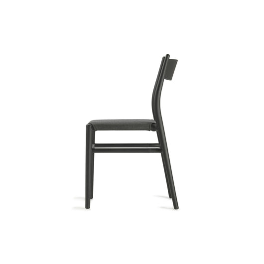Toou Joi Thirtysix Dining Chair