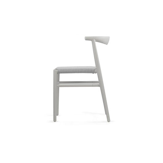 Toou Joi Twenty  Dining Chair