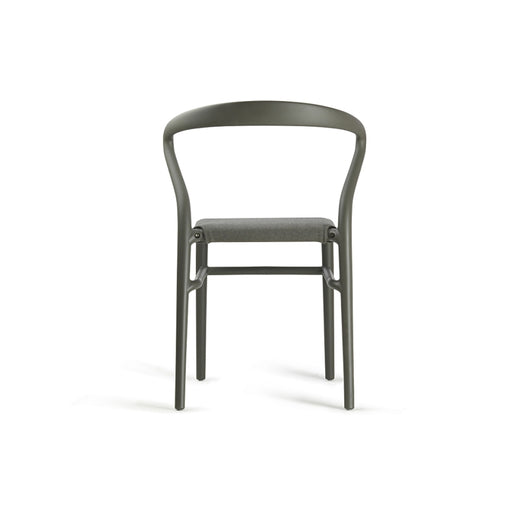 Toou Joi Twentyfour  Dining Chair