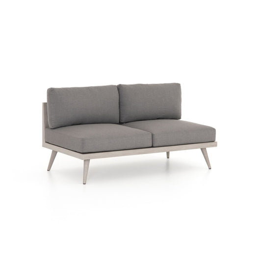Solano Tilly Outdoor Sofa 60