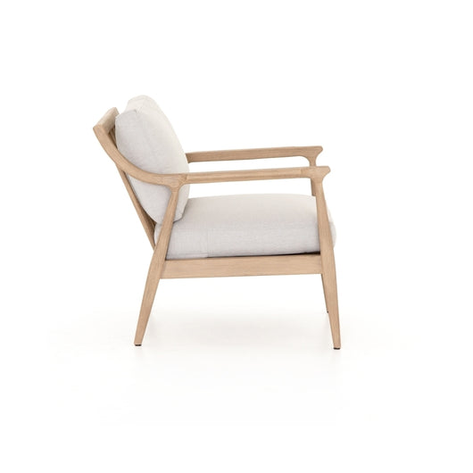 Solano Elam Outdoor Chair