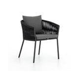 Solano Porto  Outdoor Dining  Chair