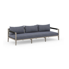 Solano Sherwood Outdoor Sofa 93
