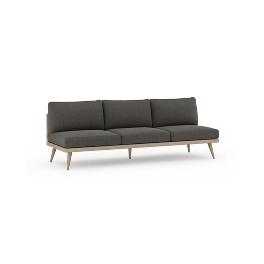 Solano Tilly Outdoor Sofa 90