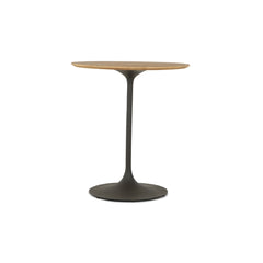 Solano Reina Outdoor Counter Table